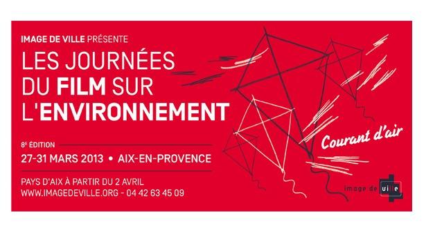 Du 27 au 31 mars 2013 à Aix en Provence