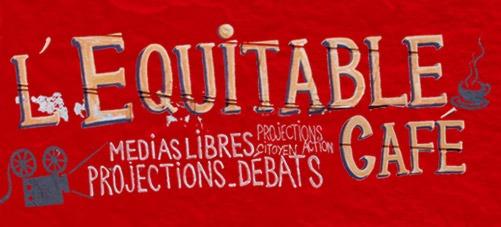 http://www.etudiants-mediation-scientifique.com/wp-content/uploads/2013/04/l%C3%A9quitable-caf%C3%A9.jpg