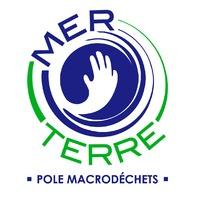 Logo association MerTerre