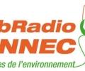 Webradio Fennec : les oreilles de l'environnement