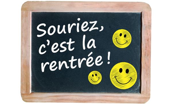 http://www.dispapacestlointahiti.fr/?p=4340