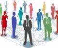 Le réseau Médiation