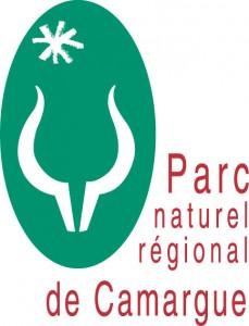 logo parc Camargue