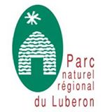 logo PNR Luberon