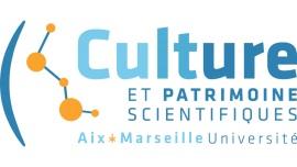 culture_AMU_logo