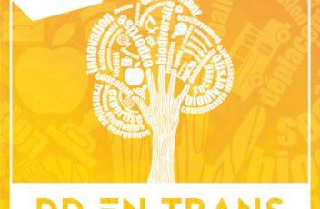 concours_dd_en_trans