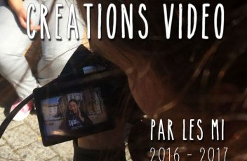 creations_video_m1