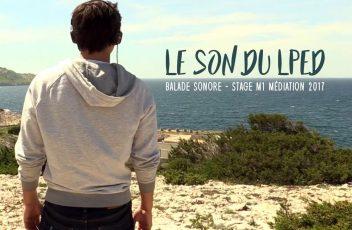 le_son_du_lped