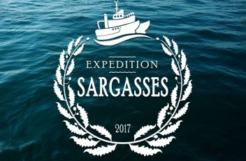 logo_expedtion_sargasses