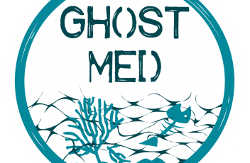 Logo Ghost Med HD