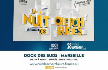 09-28-nuit-européenne-des-chercheurs-dock-des-suds-min
