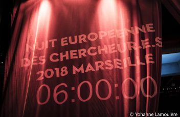 nec_2018_accueil_2-min