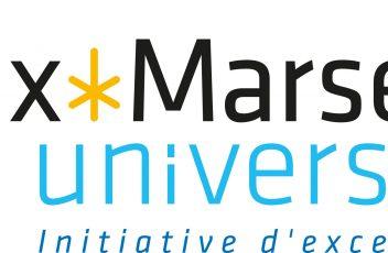 logo_amu_rvb_PROPRE
