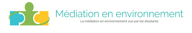Médiation en environnement